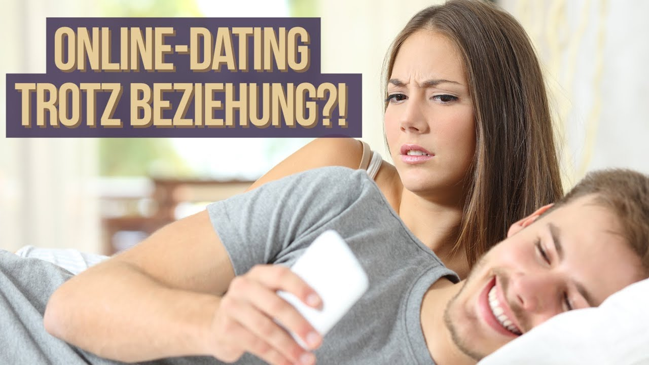 Chat Online-Dating auf Ner