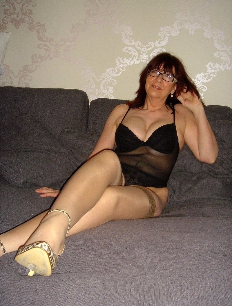 Online-Dating Lohmar Sex Vermisse