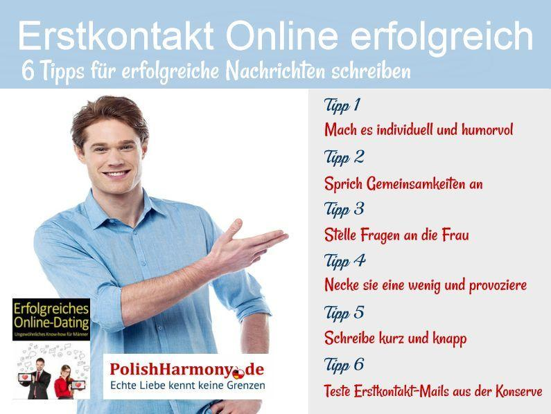 Online Dating Hamburg Overt